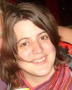 Nadja Brachmann